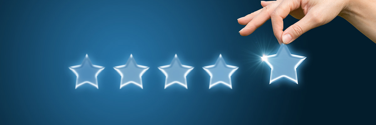 Customer Testimonials & Reviews